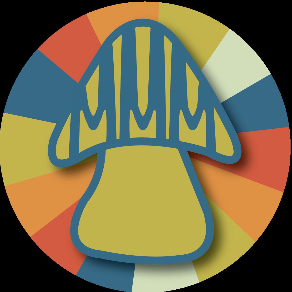 MushroomMan Mycology
